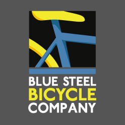 Blue Steel Bicycle Company