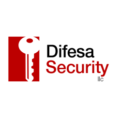 Difesa Security, LLC
