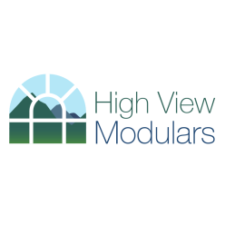 High View Modulars