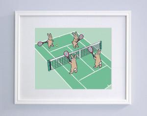tennis_frame